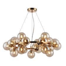 <b>Подвесной светильник Maytoni</b> Dallas <b>MOD548PL</b>-<b>25G</b> G9 25 ...