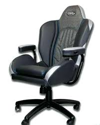 desk chairs really comfy custom comfortable most office for long hours chair in the