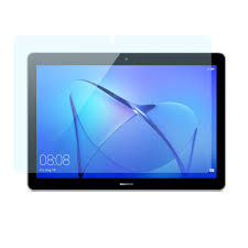 huawei 10 inch tablet. tempered glass screen protector cover for tablet huawei mediapad t3 10 inch