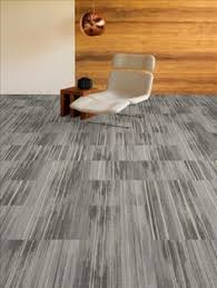 carpet and flooring. ingrain tile | shaw contract group commercial carpet and flooring