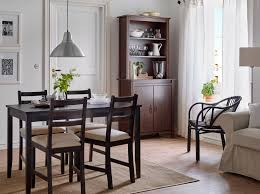 dining room furniture ideas dining table chairs ikea 10 marvelous ikea dining table set