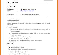 Cv Sample Format Download Unique Resume Samples Pdf Curriculum Vitae India For Freshers