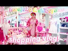 MinnieMollyReviews  <b>Wicked</b> Style Collection By <b>Harajuku Lovers</b> ...