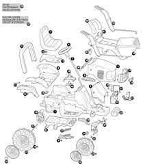 wiring diagram for case 930 wiring discover your wiring diagram tractor wiring diagrams case dc