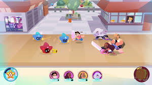 Save The Light Buy Steven Universe Save The Light For Nintendo Switch