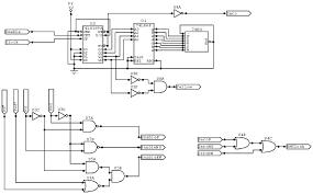 Traffic Light Controller Using Verilog Code Geeksinside Com Article Traffic Light Controller