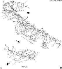 1998 chevy blazer fuel pump diagrams wiring diagrams diagram also 1995 chevy blazer fuel system diagram on 99 blazer 1998 chevy blazer fuel pump wiring diagram 1998 chevy blazer fuel pump diagrams