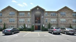 One Bedroom Apartments Fayetteville Nc Apartments One Bedroom Houses For  Rent In Fayetteville Nc