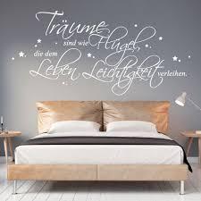Wandtattoos Fürs Schlafzimmer Wandtattoo Meine Kuschelecke