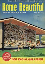Small Picture 28 best Mid Century Design images on Pinterest Mid century