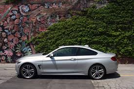 2018 bmw 440i coupe. modren bmw 2018 bmw 440i xdrive reviewlai014 with bmw coupe