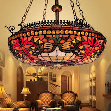 56 best tiffany style lamps images on stained glass kitchen lights