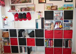Small Space Storage Solutions For Bedroom Small Bedroom Wall Storage