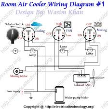 home theater wiring diagram software images wiring for dallas wiring diagrams moreover house circuits diagram