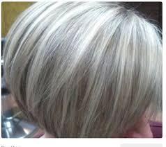 Gray Hair Color Chart Silver Grey Hair Color Chart Silver Metallic Kenra Color