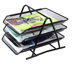 office paper holders. Admirable Office Paper Holders