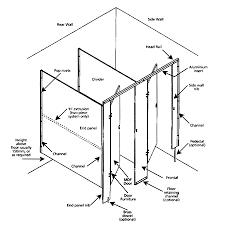 public bathroom partition hardware. guardian-toilet-partitions.gif public bathroom partition hardware m