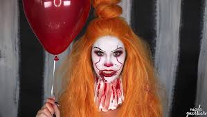 Wonderful Halloween Is Quickly Approaching, Which Means Tons Of Costume Inspiration  From Celebrities Obsessed With The Holiday Like Heidi Klum, Kim Kardashian  West ...