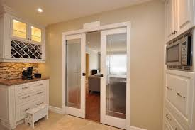 Replacement Kitchen Door Important Considerations To Think About When Shopping For