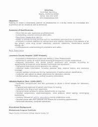 Job Description Of A Phlebotomist On Resume Phlebotomist Job