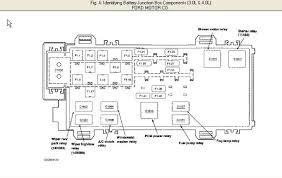 2004 ranger fuse box wiring diagram 06 ranger fuse diagram wiring diagrams best2004 ford ranger relay diagram wiring diagrams 06 f150 fuse