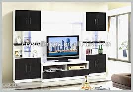 Small Picture Showcase Designs For Living Room With Lcd india market living