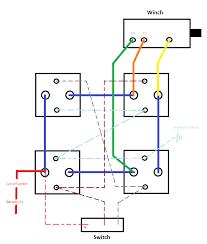 viking winch solenoid wiring diagram wiring library winch solenoid diagram everything wiring diagram keeper winch solenoid diagram warn winch relay diagram wiring schematic