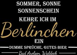 Sommer Sonne Sonnenschein Berlinchen Die Kneipe Mit Programm