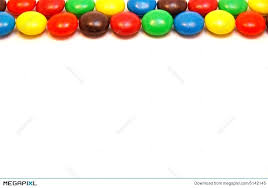 chocolate candy borders. Contemporary Borders Chocolate Candy Border Inside Candy Borders E