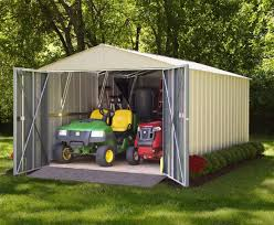 Small Picture Backyard Storage Buildings Plans Bedroom and Living Room Image