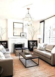 chic living room. Modern Chic Living Rooms Room Ideas Expert Best Decor On Furniture
