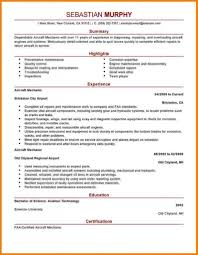 eye grabbing mechanic resumes samples livecareer resume for  eye grabbing mechanic resumes samples livecareer