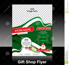 Flyer Design Free Fernando Alonso Cornering A Ferrari F1 Car At Yas Marina Race Track