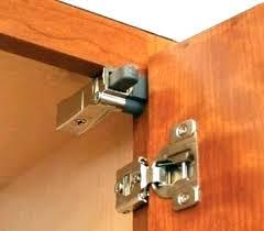 Kitchen Cabinet Soft Close Custom Inspiration Design