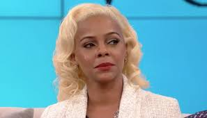 Lark Voorhies Reacts To Being Excluded From 'Saved By The Bell ...