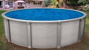 above ground pools. Wonderful Ground Above Ground Pools  For A