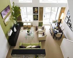 dining living room furniture. Furniture Floor Planner | Living Room Layouts Apartment Layout Ideas Dining