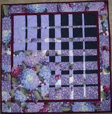 Ricky Tims Patterns | Hydrangeas. 26