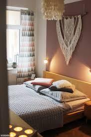 Geliebtes Zuhause Unser Schlafzimmer Im Herbst Tagtraeumerin