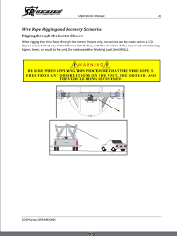side pullers in general equipment by awdirect com forum can t do this the jerr dan image