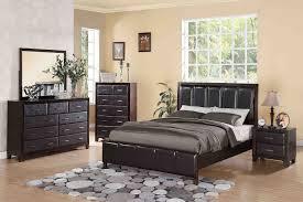 Hasil gambar untuk home furniture