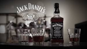 jack daniel s commercial always something  jack daniel s commercial always something