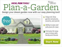 Small Picture Garden Design Garden Design with Essential Flower Garden Design