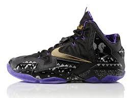 lebron shoes 11. nike lebron 11 \u201cbhm\u201d \u2013 release date lebron shoes d