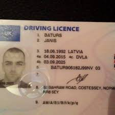 So Sell Papers And Get Classifieds Your It License Free Cars Online Driving