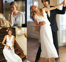 Modern Sewing Patterns Delectable A Guide For The Modern Bride Plus 48 New Wedding Gown Sewing