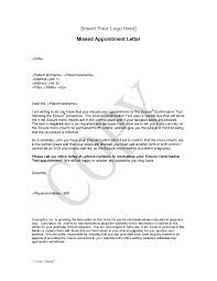 C Form Reminder Letter Format Copy Best S Of Letter Appointment ...