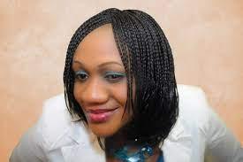 african hair braiding salons in
