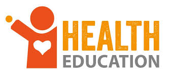 essay of health education help pirets essay of health education help