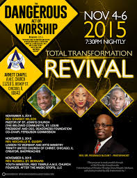 church revival flyers flyers woods digital solutions